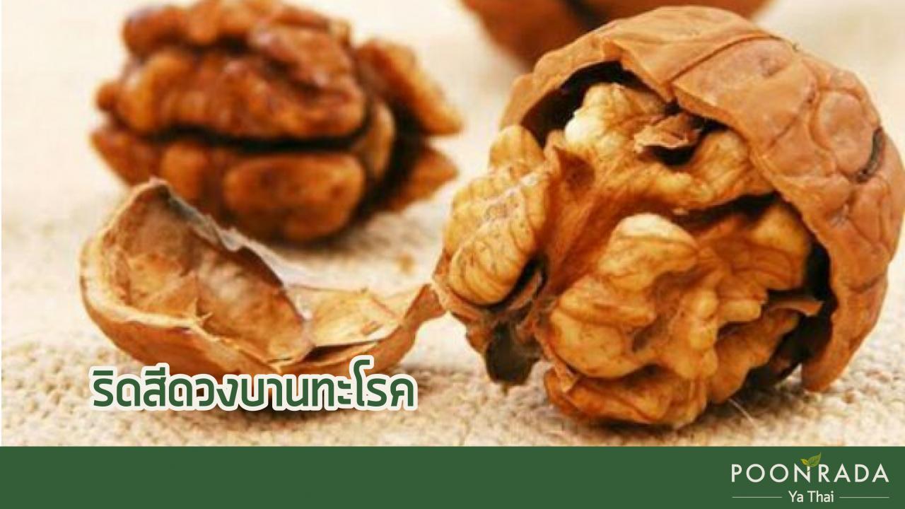 ริดสีดวง_5_ประเภท_ตำราแพทย์แผนไทย-6