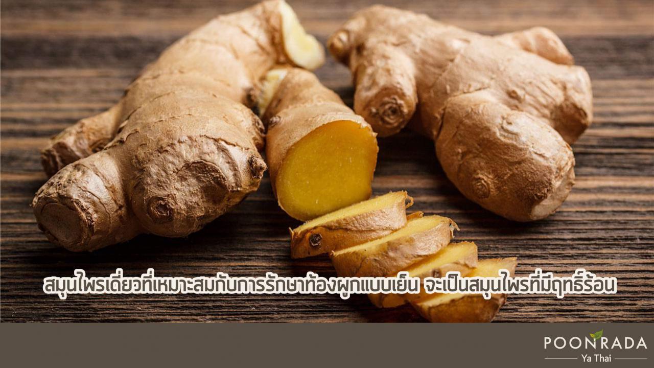 สมุนไพรไทยรักษาท้องผูกแบบพร่อง-2